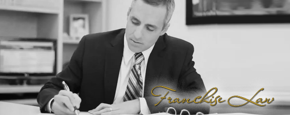 Franchise Law Attorneys and Franchising Experts