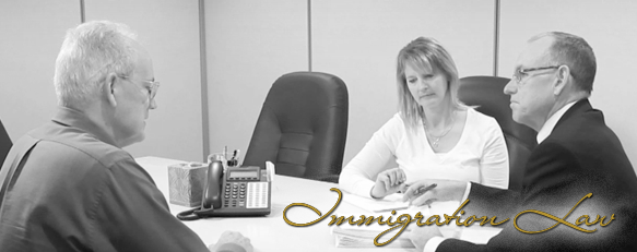 Arizona Immigration Lawyers Of Gunderson, Denton And Peterson