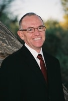 Brent Gunderson, Arizona Immigration Lawyer