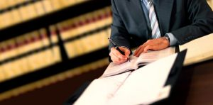 Law Office For the Business And Corporate Attorneys Of Gunderson Denton