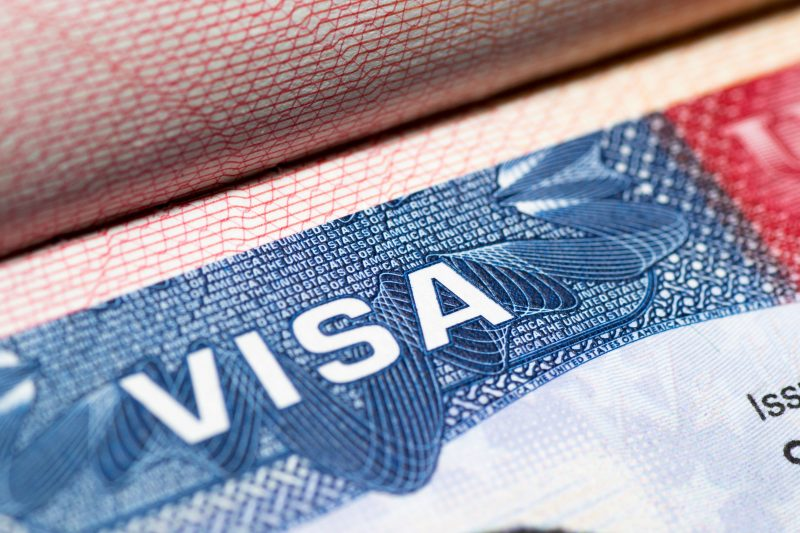 Business Immigration Attorneys for Investors, intracompany transfers, Mexico and Canada citizens