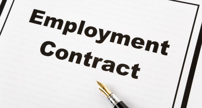 Arizona Employment Lawyers For Successful Employee Relationships