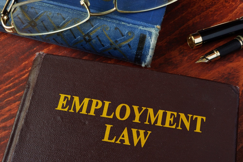 Phoenix Employment Litigation Attorneys: Discrimination, harrassment, immigration