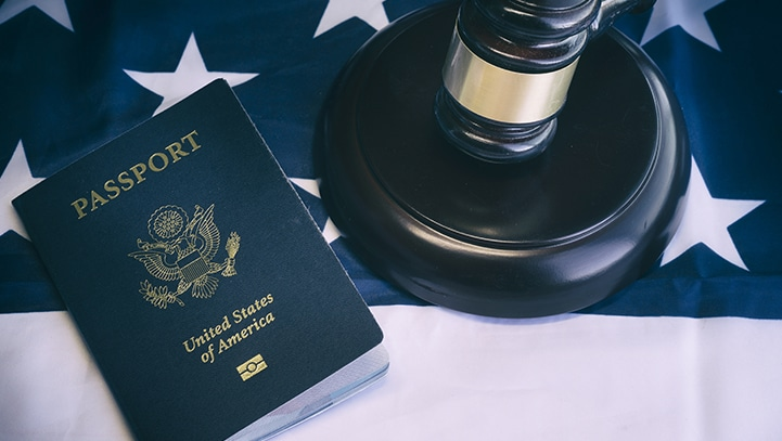 United States Citizenship Immigration Attorneys in Arizona