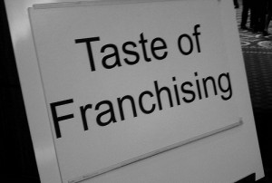 What Do Franchisors Have To Disclose To Franchisees