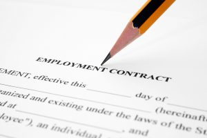 Gunderson Denton & Peterson Your Choice for Employment Law Disputes