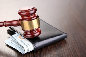Collections Attorneys at GDP in AZ  will fight for the best resolution for the creditor or the debtor.
