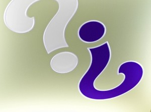 Questions Employers May and May Not ask Potential Employees