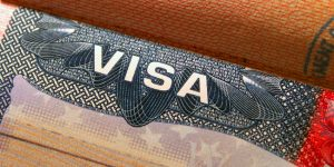 US Visa Attorney in Arizona Immigration