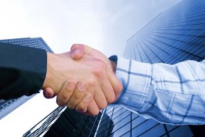 Business attorneys help with a wide range of legal aspects