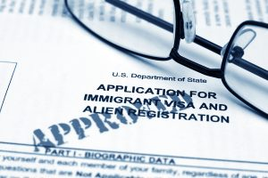 Gunderson Denton & Peterson can help with your immigration needs
