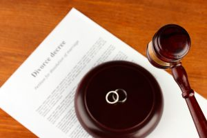 Divorce Mediation Cuts Cost