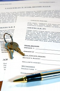 The Rights for First-Time Homebuyers