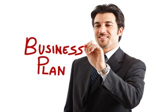 Our AZ Business Attorneys Can Help Prepare Your Business Exit Plan