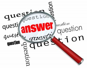 Questions To Ask Your AZ Business Expert When Starting A Business