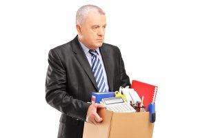Our expert Mesa AZ employment attorney can help determine if you were wrongfully terminated