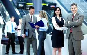 What Small Business Owners Should Know About Arizona Immigration Laws