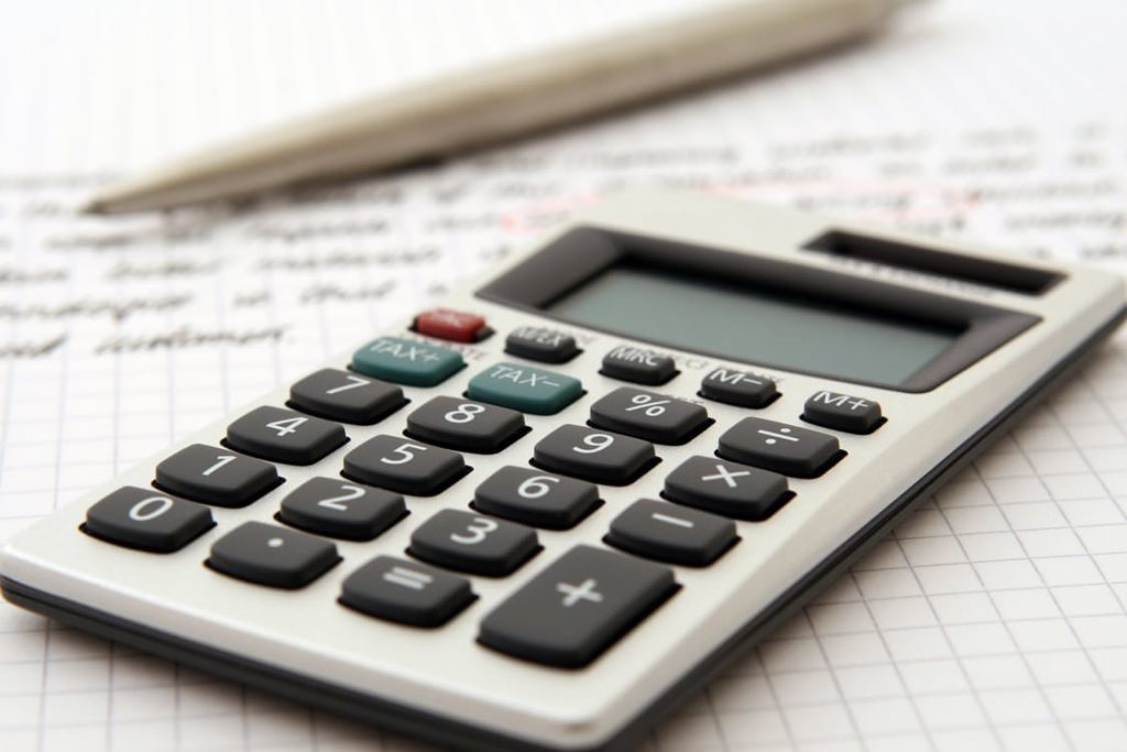 Are You Taking Full Advantage of Real Estate Tax Deductions? By GDP Lawyer Bert Millett