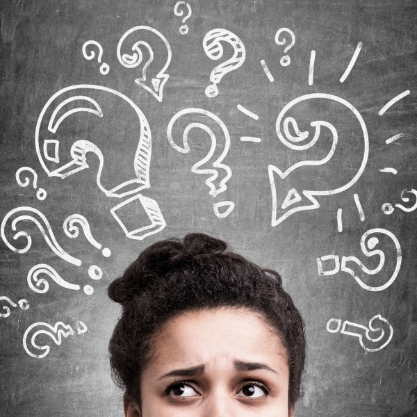 Five Personal Questions to Ask Yourself Before You Buy a AZ Franchise Business
