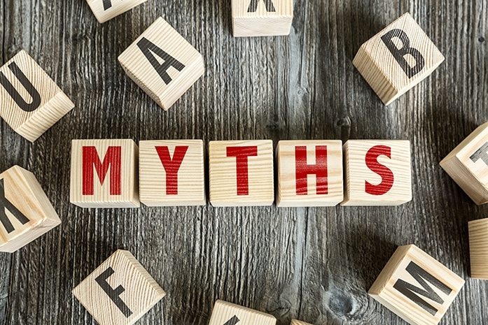 6 Top Franchise Myths Debunked