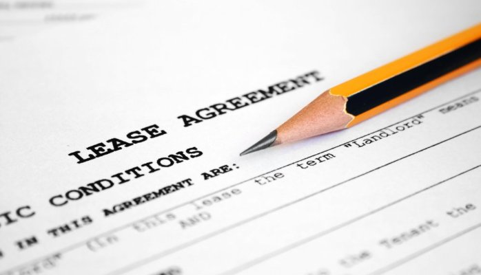As an AZ Tenant, What Should I Be Looking For In a Lease Agreement