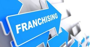 Franchise Terms Explained by the AZ franchise attorneys at GDP