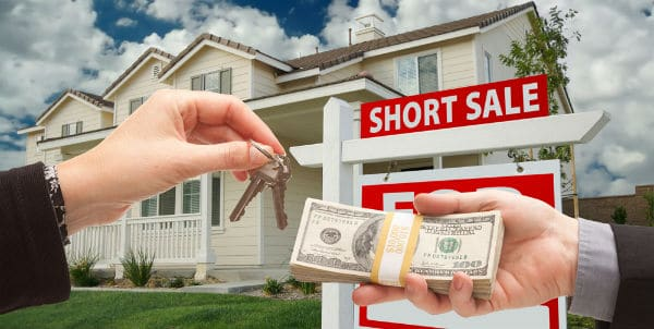What Should I Know If I Am Considering a Short Sale in AZ