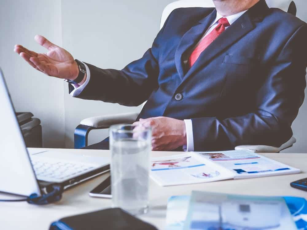 Deciding on a business structure for your Phoenix business