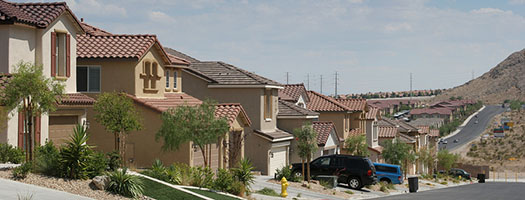 The Easiest Ways To Invest in Arizona Real Estate