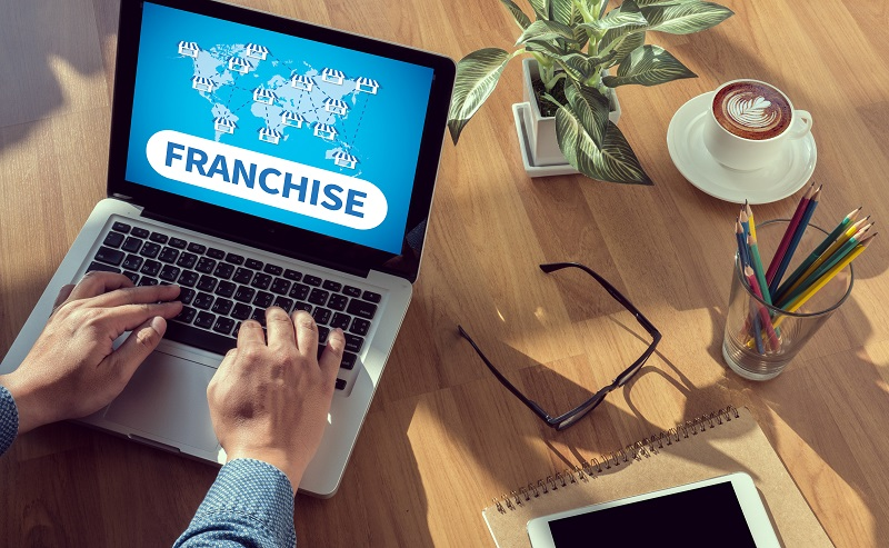 Mistakes to Avoid When Franchise Shopping by Brad Denton