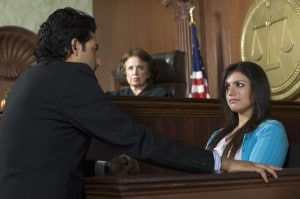 A Lesson in Court Etiquette: The Sterling Standard by Sterling Peterson Litigation Lawyer