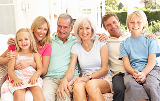 How to Create a Successful, Multigenerational Wealth Transfer Plan by Brent Gunderson at Gunderson, Denton, & Peterson