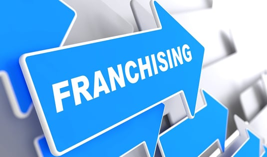 Speak to an Arizona Business Franchise Attorney about requirements before you sell a franchise