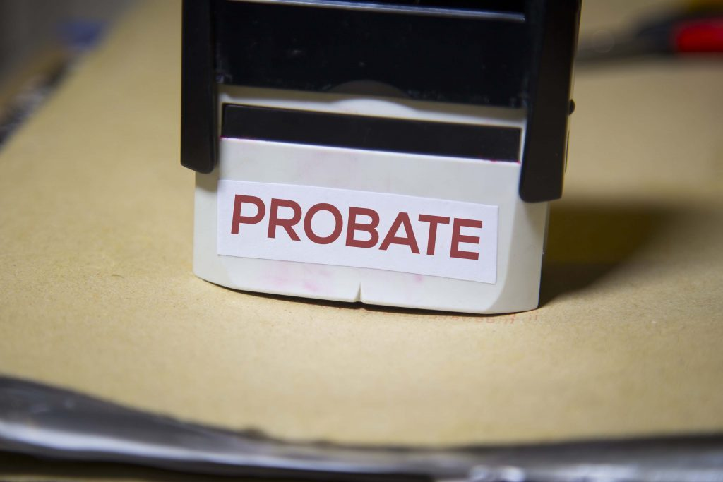 Speak with a Probate attorney at GDP in Mesa today