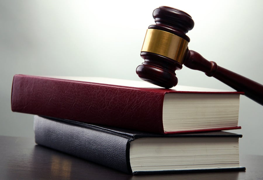 When litigation is the best choice to resolve your probate issue, contact a GDP Probate attorney