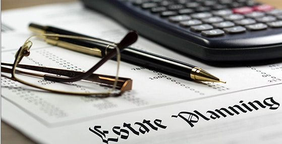 Trust Administration has many duties and obligations. Speak to an AZ Estate Planning Attorney about your needs