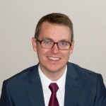 Adam Gunderson, Immigration Attorney