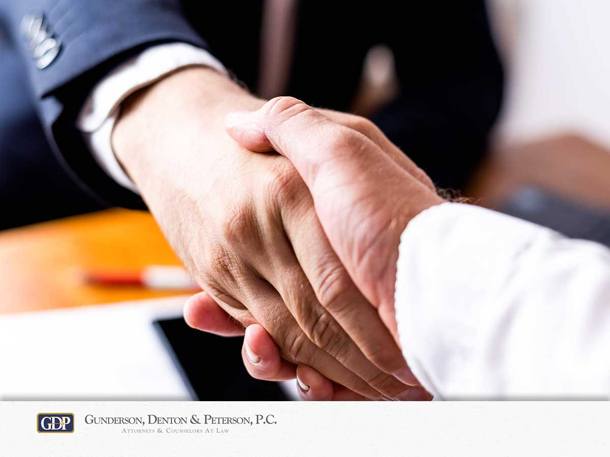 The Benefits Of Using An Experienced & Certified Business Broker In Phoenix